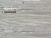 gasthaus-lachinger.at