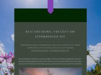 ferienwohnung-starnberger-see.de