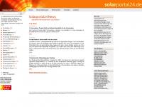 solarportal24.de