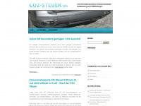 co2-steuer.info