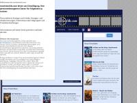 movieworlds.com