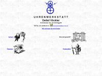 uhrenwerkstatt-voeckler.ch