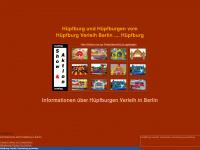 huepfburgen-huepfburg-verleih.de