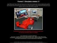 formel-1-simulator.de
