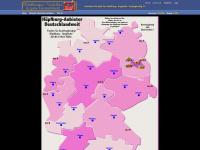 huepfburg-miete.de