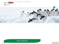 elektrohein.com