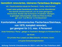 ferienhaus-kerity-bretagne.de