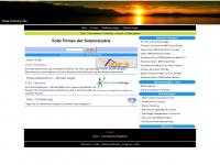 solar-branche.info