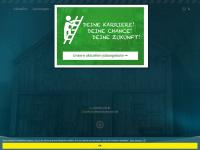 elektroscheune.de