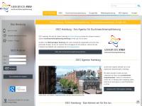 adservice-pro.de