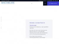 Macfarlane-international.de