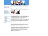 trans-slowakisch-uebersetzungsservice.de