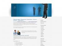 translator-services-tadschikisch.de