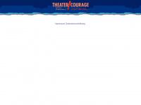 theatercourage.de
