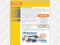versicherung-vergleicher.de
