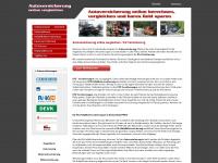 autoversicherung-tarife.de