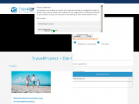 travelprotect.de
