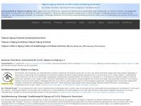 taijiquan-qigong.org