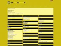 newslettersuchmaschine.de