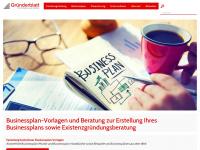 gruenderblatt.de