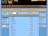 kampfkunst-board.info