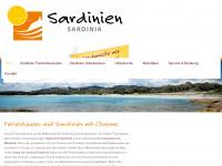 sardinien-sardinia.com