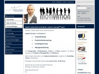 ml-trainings.de