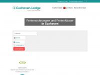 cuxhaven-lodge.de