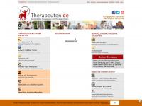 therapeuten.de