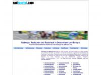 radtourist.com