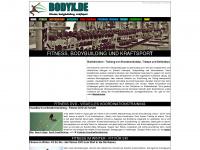 bodyx.de