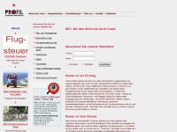 profil-cuba-reisen.de