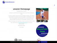 tcbw-hallewestf.de