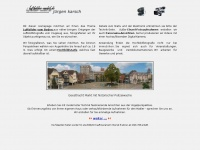 luftbilder-mobil.de