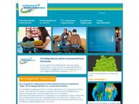 ev-freiwilligendienste.de