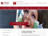 fonds-super-markt.de