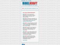 bibelkraft.de