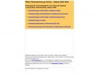 rhein.ferienwohnung-online.de