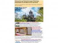 mosel.ferienwohnung-online.de