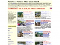 mosel.pension-info.de