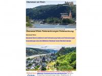 oberwesel.mittelrhein.net