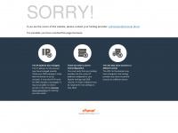 photonik-bb.de Webseite Vorschau