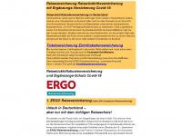 reiseversicherung-info.de