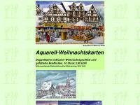 weihnachtskarten-info.de