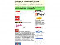 spielwaren-info.de