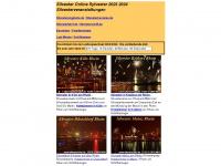 schiffsreisen.silvester-online.de