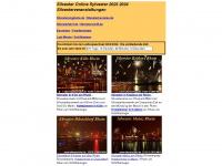 familienhotels.silvester-online.de