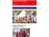 karneval-info.de