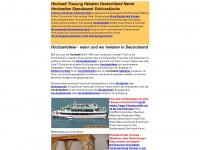 hochzeit-info.de