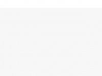 stolzenhoff.de